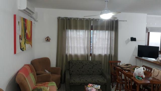 Apartamento Capão da canoa - Foto 5