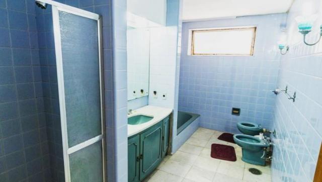 Apartamento para alugar, 270 m² por R$ 2.800,00/mês - Centro Histórico - Porto Alegre/RS - Foto 9