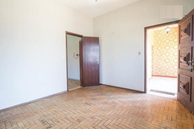 Casa 03 quartos com suite e 02 vagas carlos prates - Foto 14