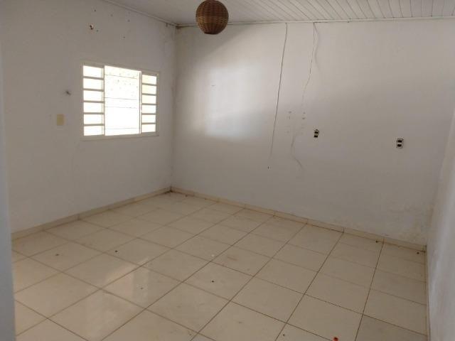 Casa sozinha no lote Residencial Brisas da Mata - Foto 12