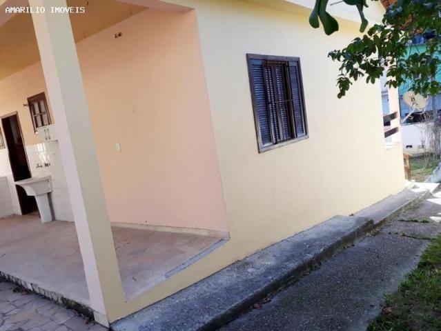 Casa para Venda em São Gonçalo, Rio do Ouro, 2 dormitórios, 1 banheiro - Foto 20
