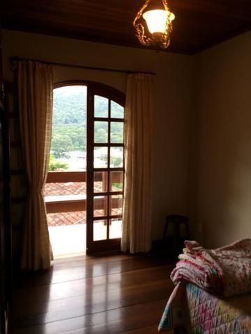 Casa com 04 quartos na Chácara do Paraíso à 2,5kms do centro - Foto 10