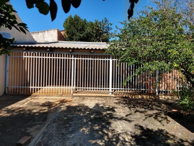 Casa sozinha no lote Residencial Brisas da Mata - Foto 3