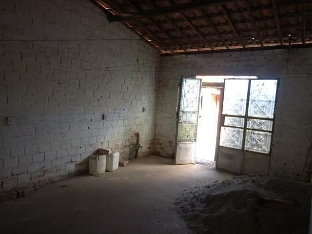 Vendo Terreno em Barra nova - Foto 8
