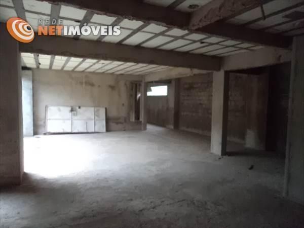 Prédio Comercial com Área Total de 3.000 m² para Aluguel em Simões Filho/BA ( 532880 ) - Foto 9