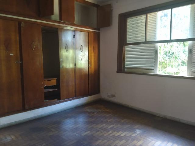 Bairro São Luiz - Locação Casa Bairro São Luiz/Pampulha - Foto 11