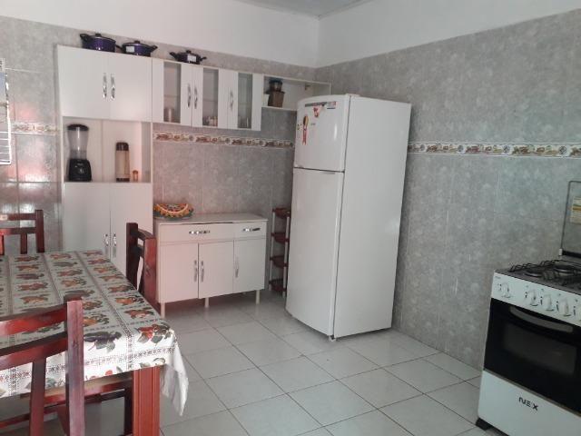 Casa em Sitio do Conde 03 quartos - Foto 12