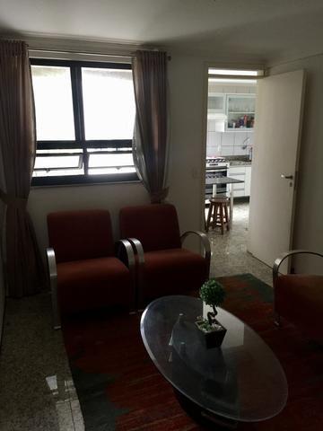 Apartamento 211,5 m2 um por andar projetado - Permuto - Foto 9