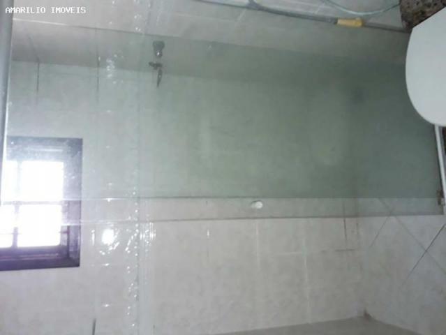 Casa para Venda em São Gonçalo, Rio do Ouro, 2 dormitórios, 1 banheiro - Foto 16