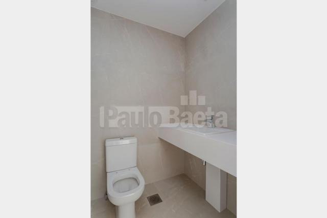Apartamento Vazado - 4 Suítes - Allure - Noroeste - Foto 15