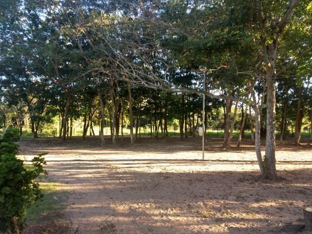 Chácara 8,32 hectares - Foto 5