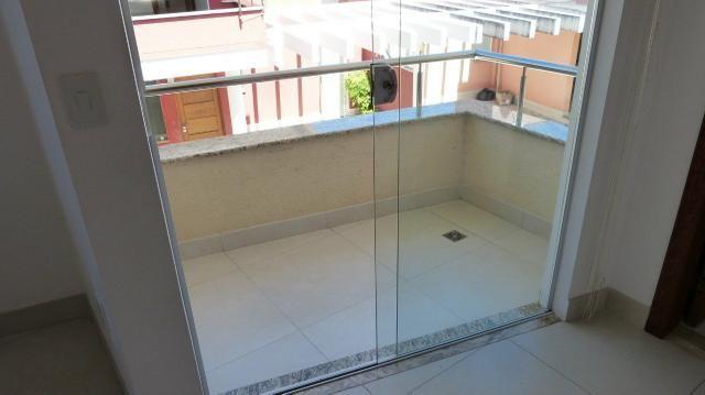 Venda casa Duplex no centro, em condomínio fechado. Aproveite!! - Foto 10