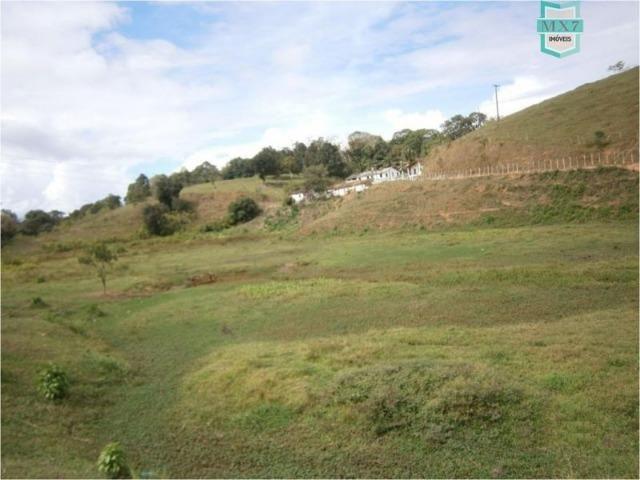 Fazenda na cidade de Ibirataia a 340 Km de Salvador e 320 Km de Camaçari - Foto 7