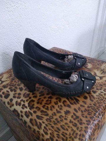 Sapato Dakota - Foto 2