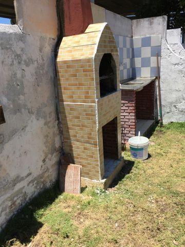 Vendo casa - JACUIPE 8/4 - Foto 2