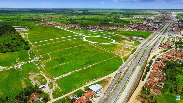 Terrenos em Goianinha próximo a pipa - Foto 10