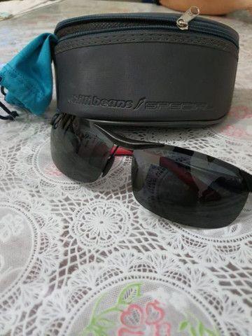 Óculos de sol masculino - Foto 4