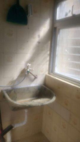 Procuro uma pessoa pra dividir apartamento urgente 375 - Foto 2