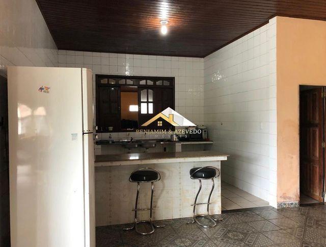 Vende-se imóvel e lotes no Bairro Novo Horizonte! - Foto 3