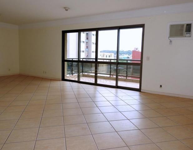 Apartamento para alugar com 5 dormitórios em Vila seixas, Ribeirao preto cod:L2198
