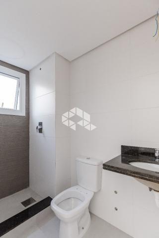 Apartamento à venda com 2 dormitórios em Petrópolis, Porto alegre cod:9929743 - Foto 15