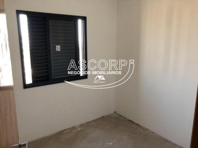 Apartamento no Novitalia (Cod:AP00213) - Foto 8