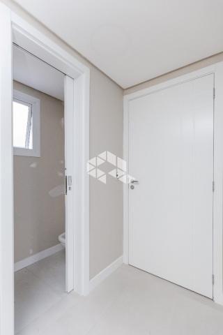 Apartamento à venda com 2 dormitórios em Petrópolis, Porto alegre cod:9929743 - Foto 18