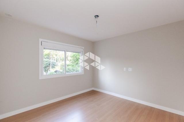 Apartamento à venda com 2 dormitórios em Petrópolis, Porto alegre cod:9929743 - Foto 9