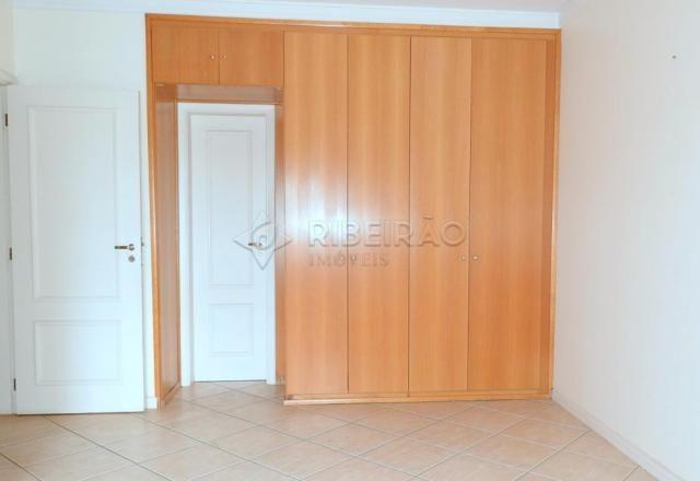 Apartamento para alugar com 5 dormitórios em Vila seixas, Ribeirao preto cod:L2198 - Foto 13