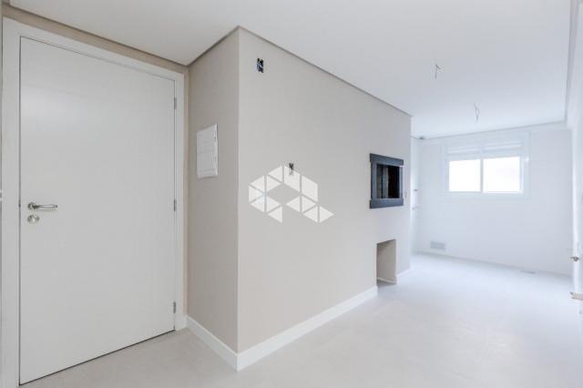 Apartamento à venda com 2 dormitórios em Petrópolis, Porto alegre cod:9929742 - Foto 20