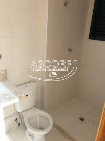 Apartamento no Novitalia (Cod:AP00213) - Foto 11