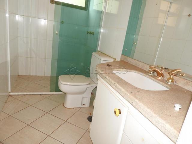 Apartamento para alugar com 5 dormitórios em Vila seixas, Ribeirao preto cod:L2198 - Foto 15
