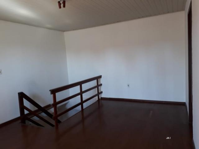 Casa à venda com 5 dormitórios em Passo das pedras, Porto alegre cod:JA925 - Foto 20