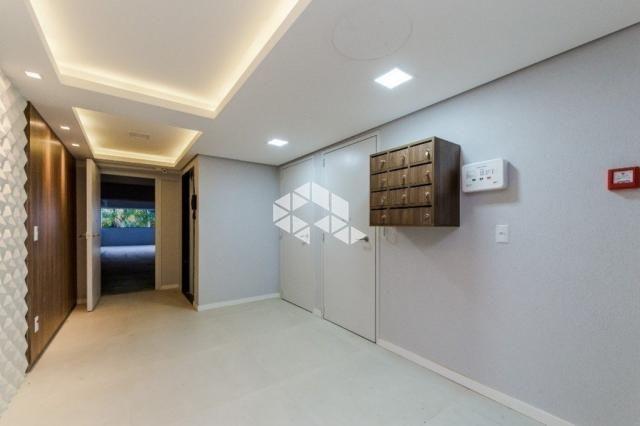 Apartamento à venda com 2 dormitórios em Petrópolis, Porto alegre cod:9929743 - Foto 6