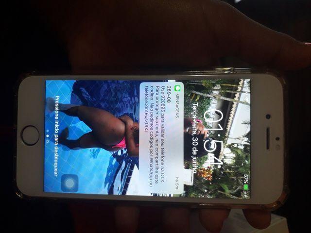 Iphone 6 64 gb - Foto 2