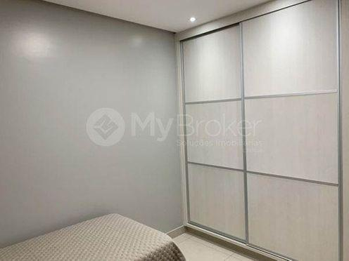 Apartamento à venda no bairro Setor Bueno - Goiânia/GO - Foto 16