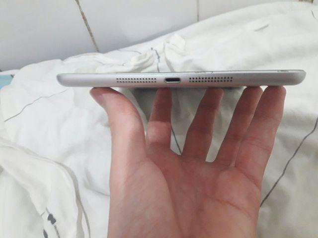 Vendo esse iPad - Foto 5