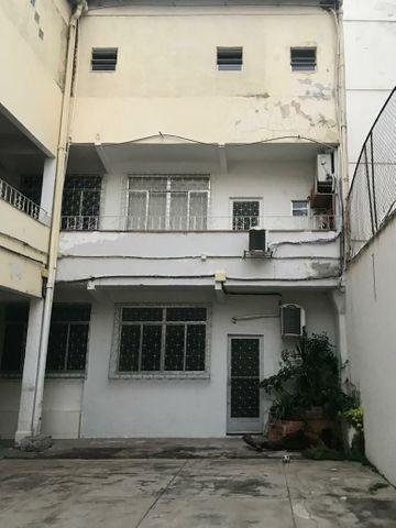 Vendo Área 822m2 Tijuca - Foto 4
