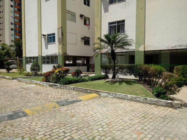 Aluguel de Apartamento 2/4 - Imbuí - Foto 11