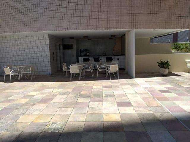 Apartamento no Tirol - 269 m2 - Foto 13