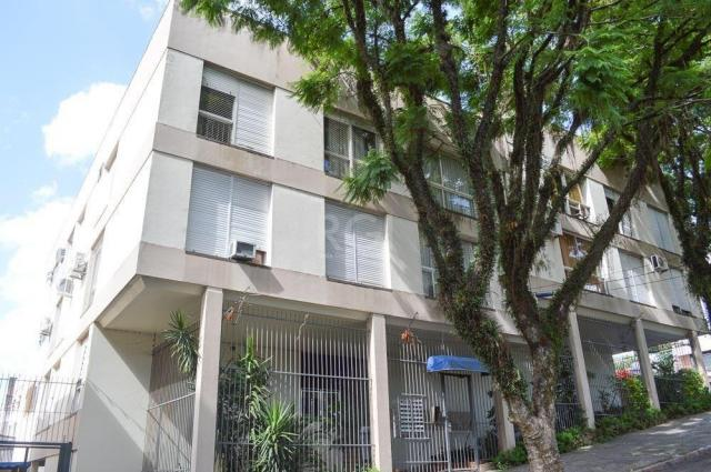 Apartamento à venda com 2 dormitórios em Nonoai, Porto alegre cod:LU428798 - Foto 4
