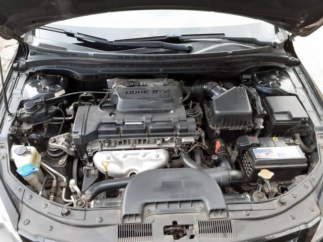 Vendo i30 2.0 automático - Foto 4