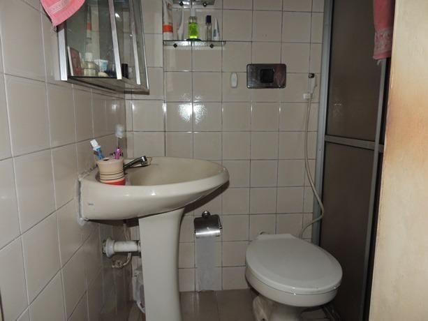Vendo apartamento de 3 quartos perto do centro - Foto 3