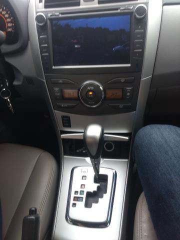 Corolla XEI 2.0 Impecável - Foto 4