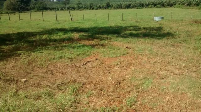 Fazenda 26 alqueires cariacica - Foto 4