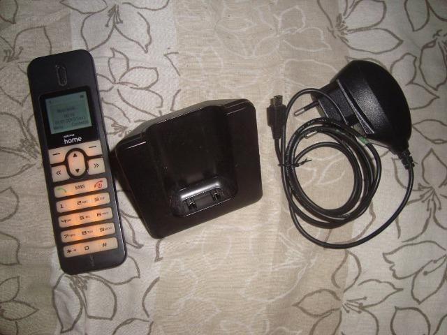 Huawei ETS 8321 Somente Vivo Promoção! - Foto 2