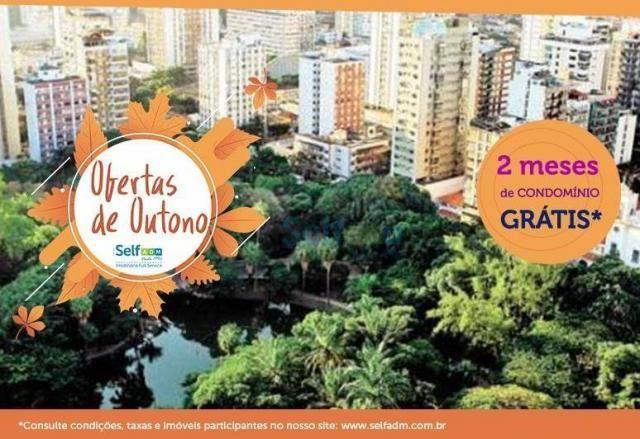 Apartamento com 3 dormitórios para alugar, 90 m² - Icaraí - Niterói/RJ