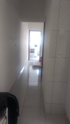 Casa já financiada ucdb - Foto 2