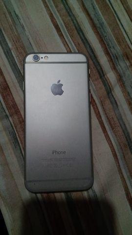 IPhone 6 128 gb - Foto 3
