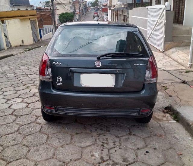 Fiat Palio 2012 - Foto 3